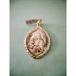 Medalla Primera Comunion...