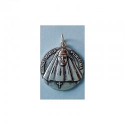 Medalla Madre Maria...