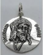 Medalla Soberano Poder de Sevilla