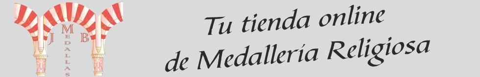 JUAN MANUEL BUENO MEDALLAS 2018